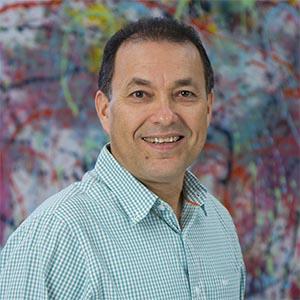 Rafael Rincon