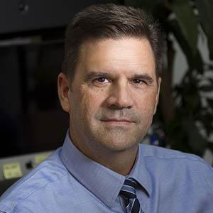Steve Mancuso, Ed. D.