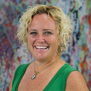Erin Hatch