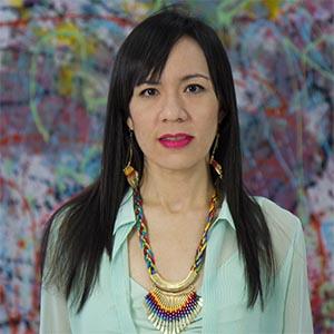 Jenny Baldivian