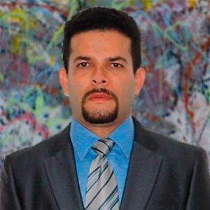 Daniel Rodríguez