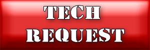 CIPLC Tech Request