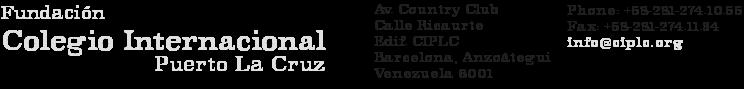 Ciplc text logo3