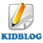 Student Web Links – CIPLC
