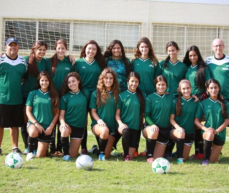 HS Student Athletes