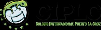 CIPLC Logo