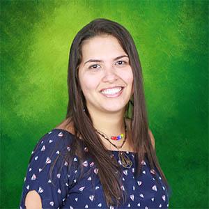 Yessenia Villarroel